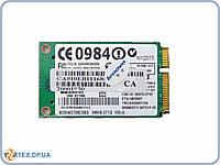 Сетевая карта Wifi модуль для ноутбука FullSize Broadcom BCM94312MCG BRCM1028