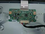 Запчасти к телевизору Philips 32PFL3406H (TPM6.1E LA) (TCON lc320wxe-sca1 6870C-0313B), фото 4