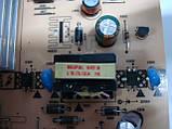 Запчасти к телевизору Philips 32PFL3406H (TPM6.1E LA) (TCON lc320wxe-sca1 6870C-0313B), фото 8