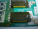 Запчасти к телевизору Philips 32PFL3406H (TPM6.1E LA) (TCON lc320wxe-sca1 6870C-0313B), фото 9