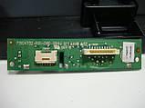 Запчасти к телевизору Philips 32PFL3406H (TPM6.1E LA) (TCON lc320wxe-sca1 6870C-0313B), фото 10