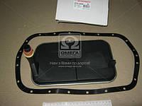 Фильтр КПП BMW X5 РАСПРОДАЖА (производство Interparts) (арт. IPTS-122AS), ACHZX
