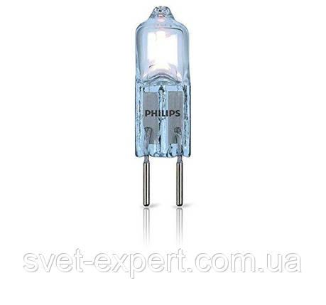 Caps  35W GY6.35 12V CL 4000h 13103 капс.галог.лампа PHILIPS/снята с пр-ва, фото 2