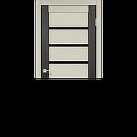 Межкомнатные двери Корфад PORTO COMBI DELUXE Модель: PCD-01