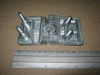 Петля двери ВАЗ 2121 задка левая (пр-во ОАТ-ДААЗ)