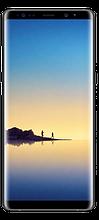 Note 8 SM-N950F
