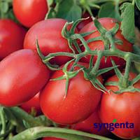 Семена томата Суоми F1 / Suomi F1, 2500 семян