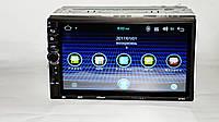 Практичная автомагнитола 2din Pioneer 8701 Android GPS + WiFi. Высокое качество. Удобная. Купить. Код: КДН2775