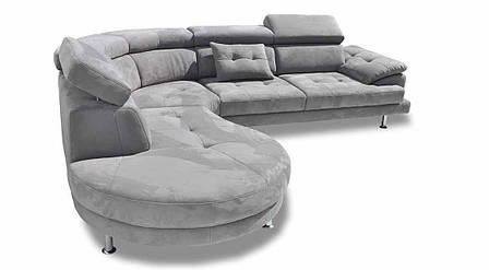 Угловой диван MEM-1, фото 2