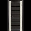 Межкомнатные двери Корфад PORTO COMBI DELUXE Модель: PCD-02, фото 2