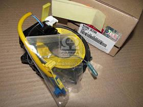 Контактная группа air-bag (Производство Mobis) 934903E200
