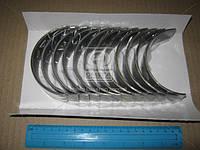 Вкладыши шатунные XE 355 C; XF 355 M  (производство Glyco) (арт. 71-3919/6 STD), AHHZX