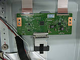 Запчасти к телевизору Philips 32PFL4037H (Q552.4E LA) (S313929713402, LC320EUE-SEM1 6870S-1336A 6870S-1335A), фото 4