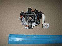 Щеткодержатель стартера (производство Bosch) (арт. 2004336217), ABHZX