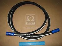 Рукав высокого давления 2510 Ключ 24 d-12 2SN (производство Гидросила) (арт. Н.036.83. 2510 2SN), ABHZX