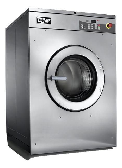 Промышленная стиральная машина Unimac UC 40 на 18