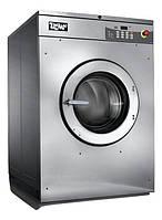 Промышленная стиральная машина Unimac UC 40 на 18, фото 1