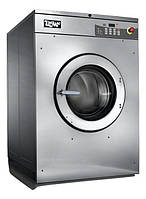 Промышленная стиральная машина Unimac UC 30 на 14