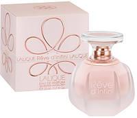 Lalique   Reved`Infini  100ml (tester) женская парфюмированная вода  (оригинал)