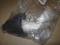 Пыльник ШРУСа правый (пр-во Toyota) 0443760050