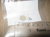 Нажимная часть (пр-во Bosch) F00ZC99126