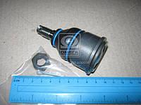 Опора шаровая HONDA / ROVER CIVIC IV, CRX IIII / 200, 400, 45 (производство Moog) (арт. HO-BJ-0167), ABHZX