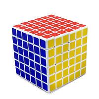 Головоломка Кубик Рубика 6х6 Sheng Shou