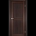 Межкомнатные двери Корфад MILANO ML-01, фото 3