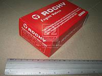 Клапан впуск/выпуск (производство ROCKY) (арт. NB-83-0), ACHZX