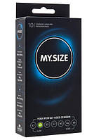Презервативы - My Size 49  mm (10 шт)
