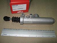 Цилиндр сцепления главный Mercedes-Benz (MB) (производство Cifam) (арт. 505-023), ADHZX