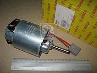 Электродвигатель вентилятора отопителя VOLVO XC90 (пр-во Bosch)
