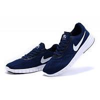 Мужские кроссовки Nike Paul Rodriguez
