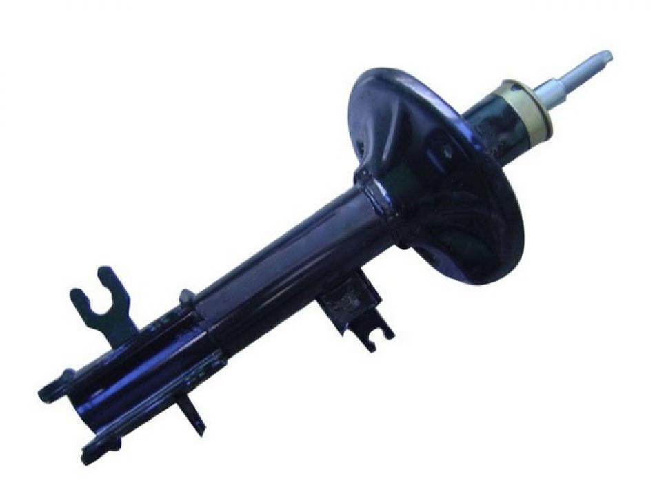 Амортизатор передний масло левый Aveo / Авео FSO, 96653233