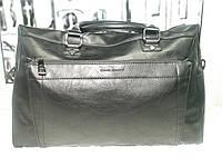 Мужская сумка-саквояж D.Jones