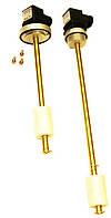 Датчик уровня электромагнитный 32-PV30