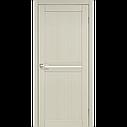 Межкомнатные двери Корфад MILANO ML-02, фото 2