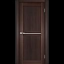 Межкомнатные двери Корфад MILANO ML-02, фото 3