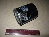 Фильтр масляный (производство MANN) (арт. W712/82), ACHZX