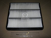 Фильтр воздушный DAEWOO MAGNUS, TOSCA (Korea) (пр-во SPEEDMATE)