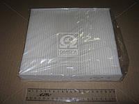 Фильтр салона VOLVO (производство PARTS-MALL) (арт. PM2-031), AAHZX