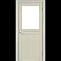 Межкомнатные двери Корфад MILANO Модель: ML-03, фото 2