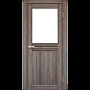 Межкомнатные двери Корфад MILANO Модель: ML-03, фото 3