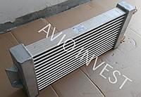 Радиатор масляный М216Т-68.61.16.000