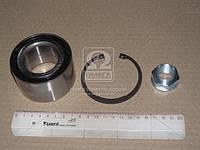 Подшипник ступицы HONDA CIVIC передн. (производство SNR) (арт. R174.68), AEHZX