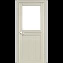 Межкомнатные двери Корфад MILANO ML-04, фото 2