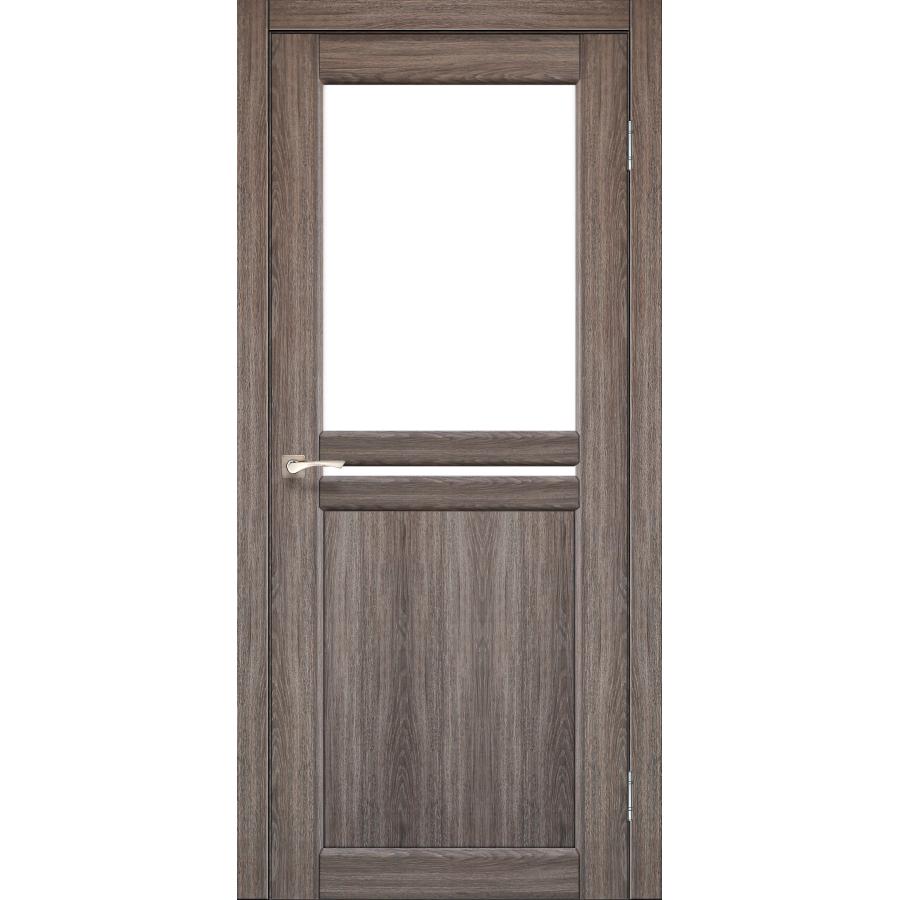 Межкомнатные двери Корфад MILANO ML-04