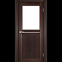 Межкомнатные двери Корфад MILANO ML-04, фото 3