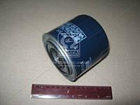 Фильтр масляный RENAULT MASTER I 2.5 D (производство MANN) (арт. WP914), ABHZX