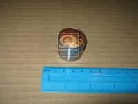 Втулка шатуна RENAULT 1.9 TD F9Q (производство GLYCO) (арт. 55-4299 SEMI)